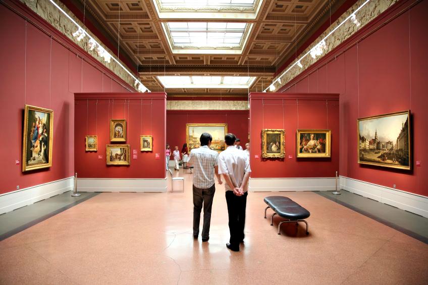 museumbezoek2040415