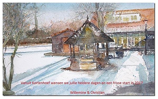 Will Kellermann