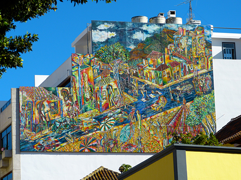muurschildering 2a