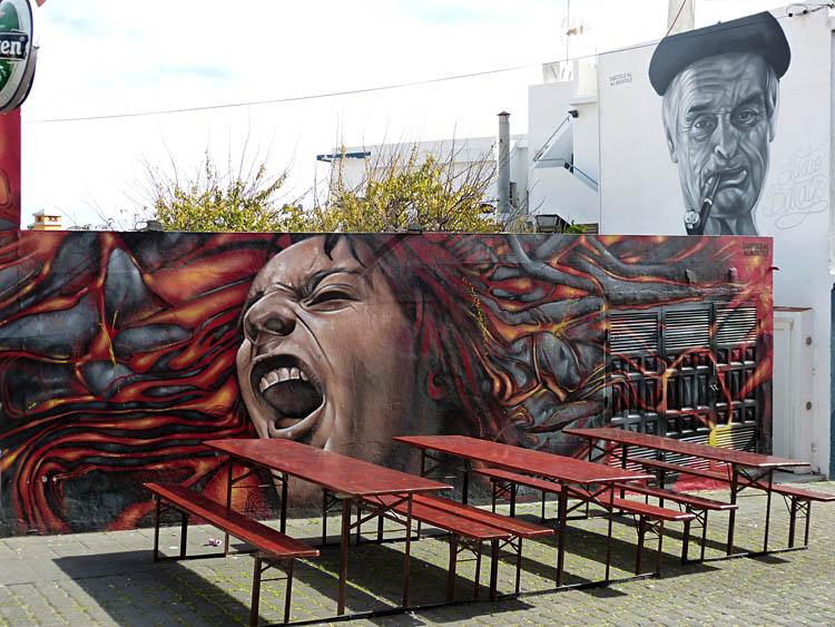 muurschilderiing1