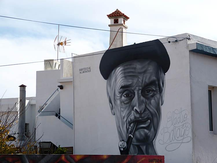 muurschilderiing2