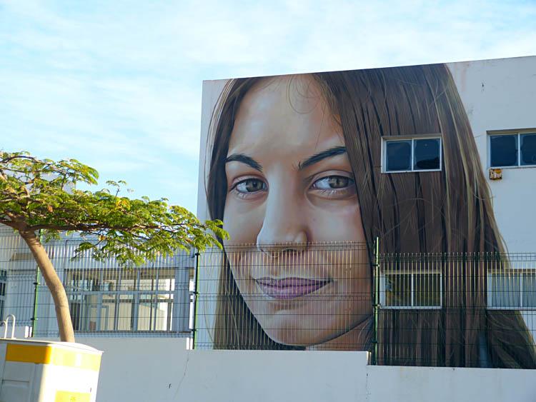 muurschilderiing3