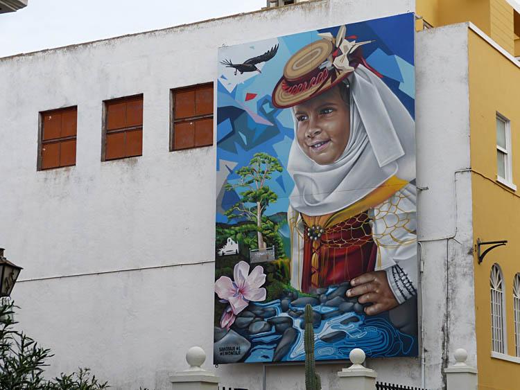 muurschilderiing4