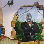 muurschilderiing6