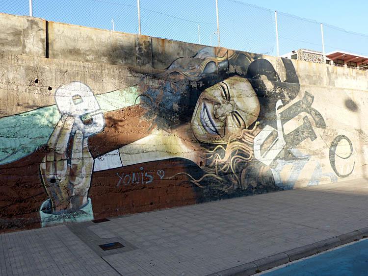 muurschilderiing7